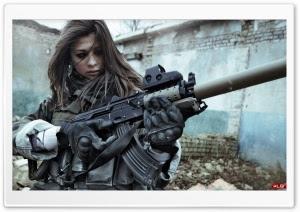 Download 600+ Wallpaper Army Keren Android HD Terbaik