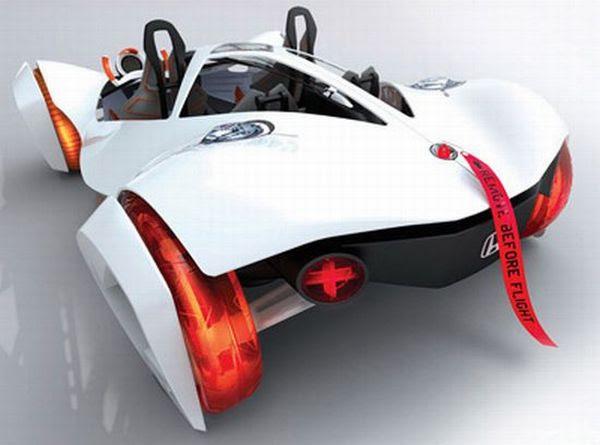 honda-air-compressed-air-powered-car_2_ZpQ67_69