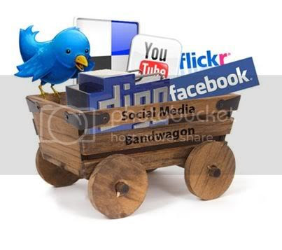 Social Media Mastery Pictures, Images and Photos