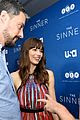 jessica biel premieres the sinner in nyc 04