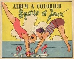 colorjeux 1