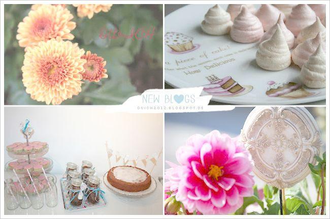 http://i402.photobucket.com/albums/pp103/Sushiina/newblogs/blog_duundich.jpg