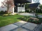 landscape-design-for-small- ...