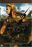 Troy (Two-Disc Widescreen Edition)
