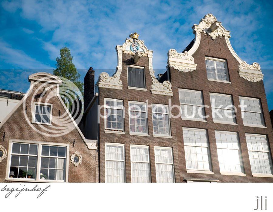 begijnhof, amsterdam 2014 photo blog-4_zps8c0d5921.jpg