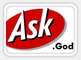 ask-god