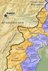 Analysis: CIA now operates on its own inside Pakistan