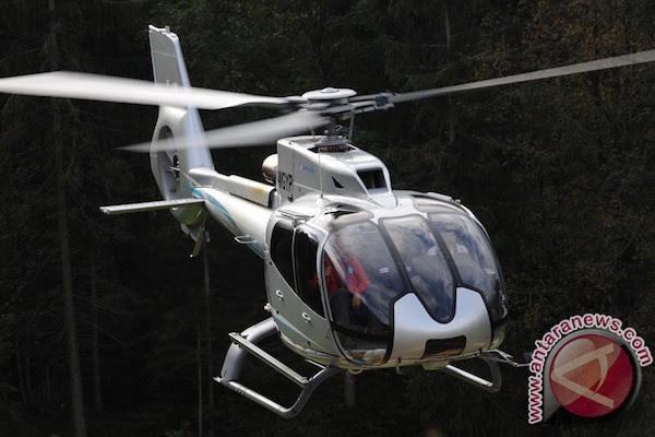 http://img.antaranews.com/new/2016/02/ori/20160219airbus_h130.jpg