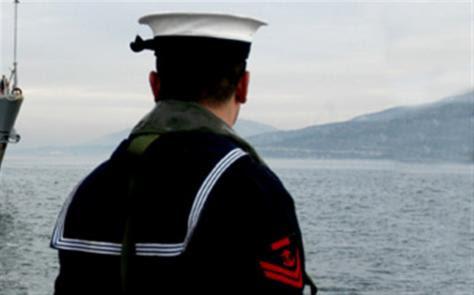 Ο `ναύτης του Αιγαίου`, στέλνει γράμμα στον Α/ΓΕΕΘΑ Μ.Κωσταράκο.`Αρχηγέ κάνε το καθήκον σου`
