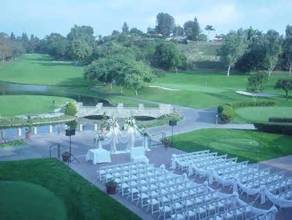 Guide To Budget Friendly Wedding Venues « CBS Los Angeles