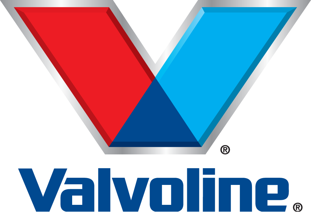 http://www.magpieoilchange.com/wp-content/uploads/Valvoline-Logo.png