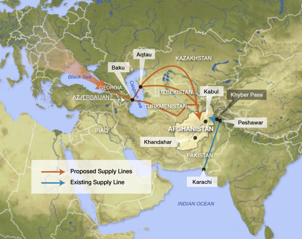 http://media.npr.org/news/graphics/2008/dec/afghanistan_supply_map.jpg?t=1248646716&s=51