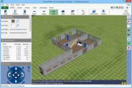 Dreamplan Home Design Software Download Free Torrent