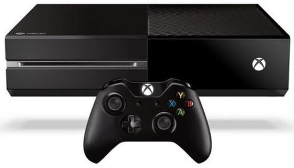 Microsoft vai liberar games usados e dispensa conexão constante no Xbox One