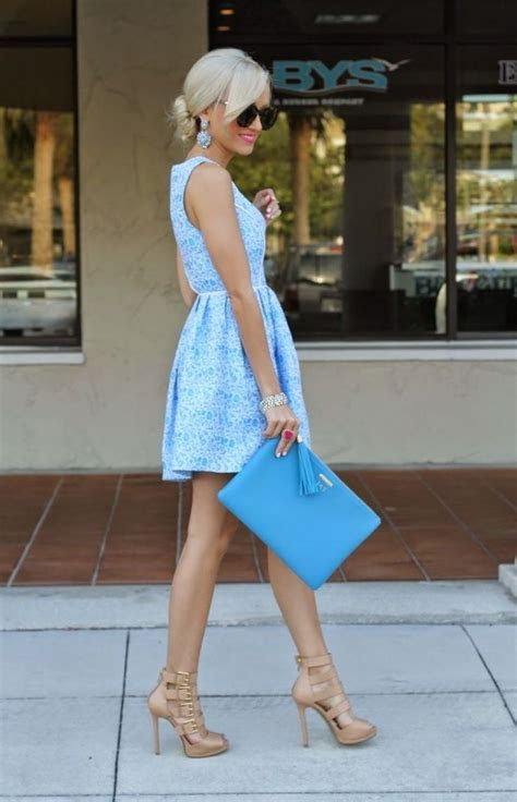 676 best images about Wedding Guest Style Ideas on