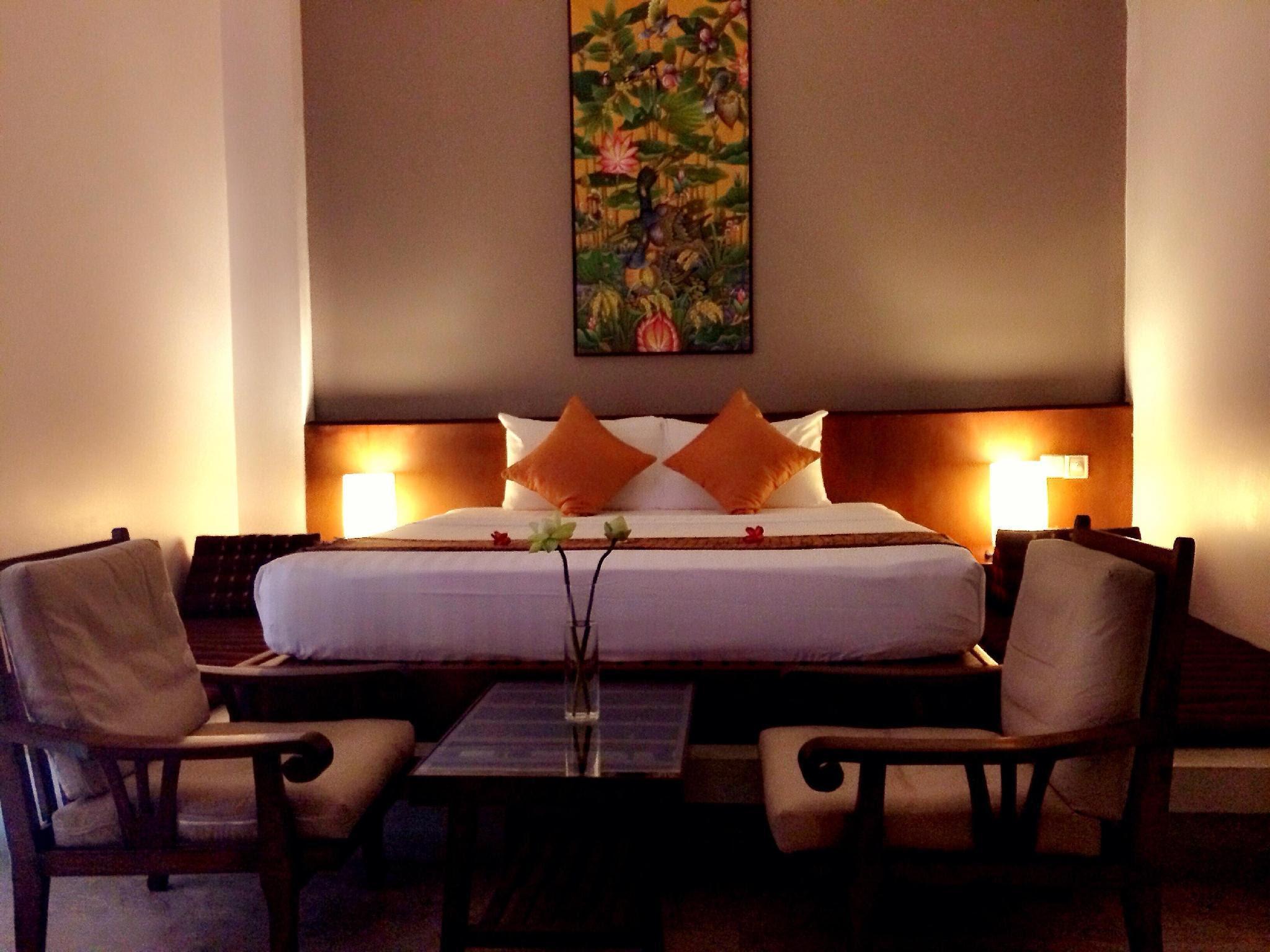 Reviews Anise Villa Boutique Hotel, Phnom Penh