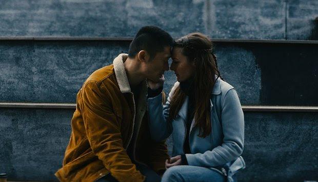 Dating kultur i latvia