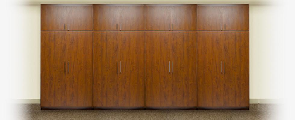 Closet Organizers Garage Cabinets Arizona Storage Works