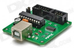 http://arduino-direct.com/sunshop/images/products/detail_114_TinyISP-1.jpg