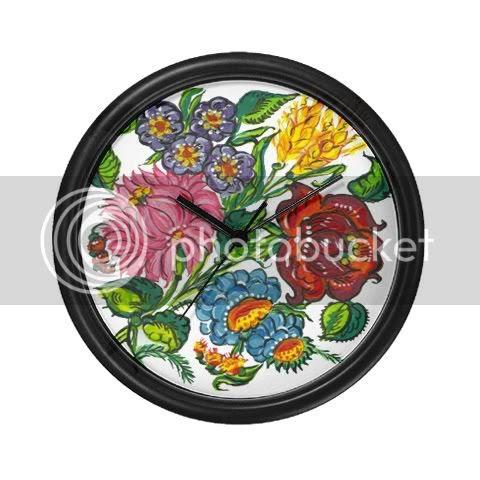 floral ,Hungarian ,folk art ,Hungary ,kalocsai ,,floral ,Hungarian ,folk art ,Hungary ,kalocsai ,