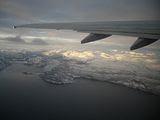 photo NORWAY032014287_zpsa6a1320f.jpg