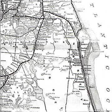 Image Result For Florida Atlantic Coast