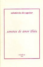 sonetos de amor ilhéu