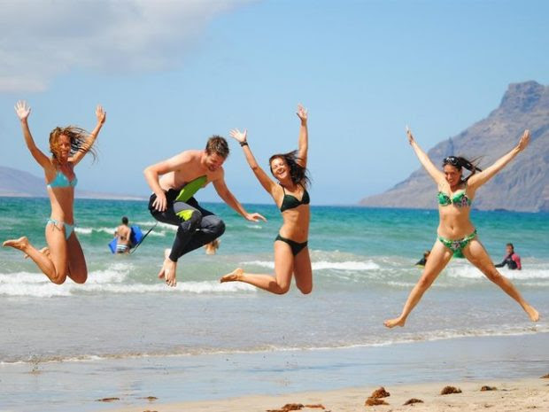 Surf and Yoga (3)