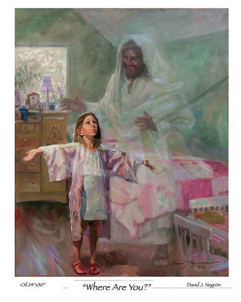 jesus christ paintingsimages  wallpapers nokia bible