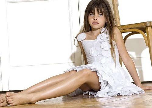 Thylane-Lena-Rose-Blondeau-05