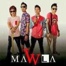 lirik mawla indonesia bisa