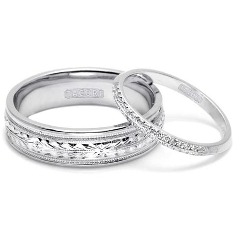 wedding bands wedding bands  men
