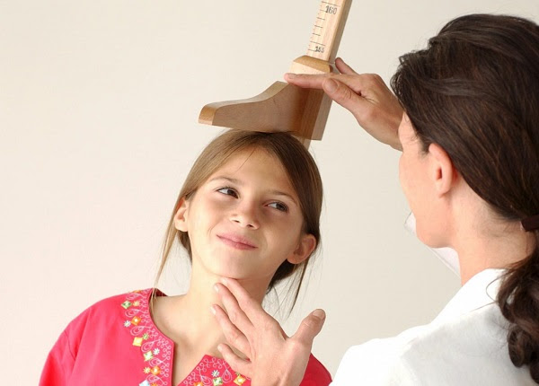 7 Ways To Increase Height Naturally