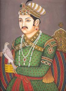 Picture-of-Emperor-Akbar.jpg
