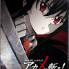 Akame Ga Kill Episodes