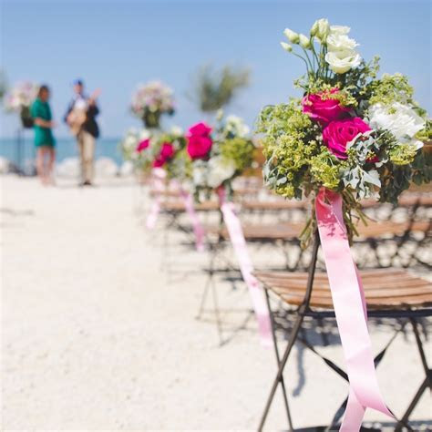 Live Well 30A   30A Beach Weddings and Events