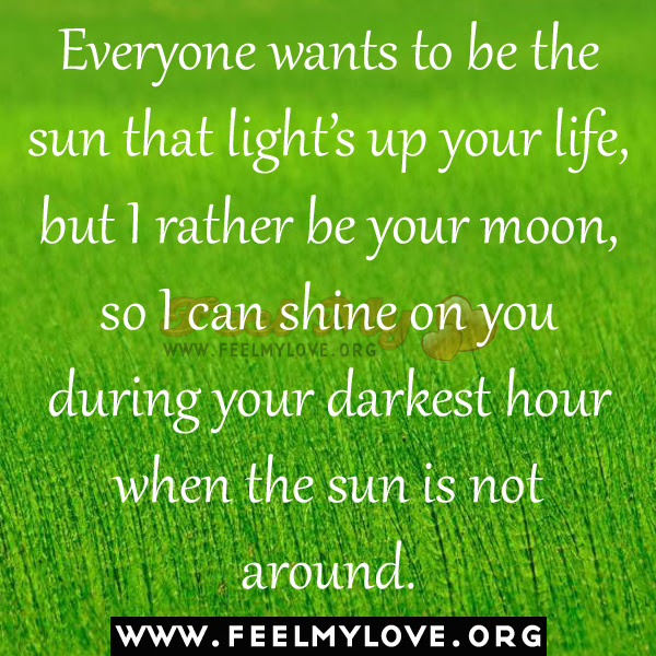 Quotes About Light Up Your Life 23 Quotes