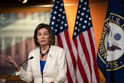 Mexico to urge Pelosi to move ahead with trade deal approval