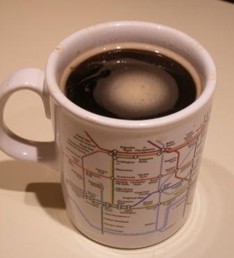 blogparty irishcoffee