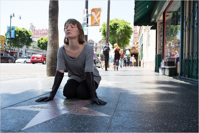 Maps To The Stars : Foto Mia Wasikowska