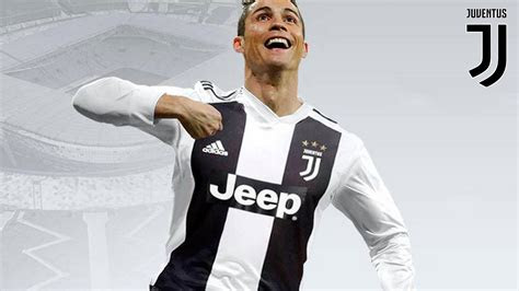 ronaldo  juventus desktop wallpapers  football