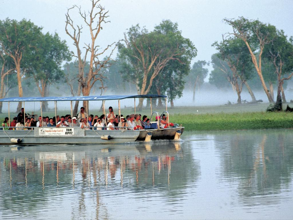 Image result for yellow river cruise