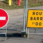Fretin: La rue du Maréchal-Joffre bloquée à la circulation pendant six semaines