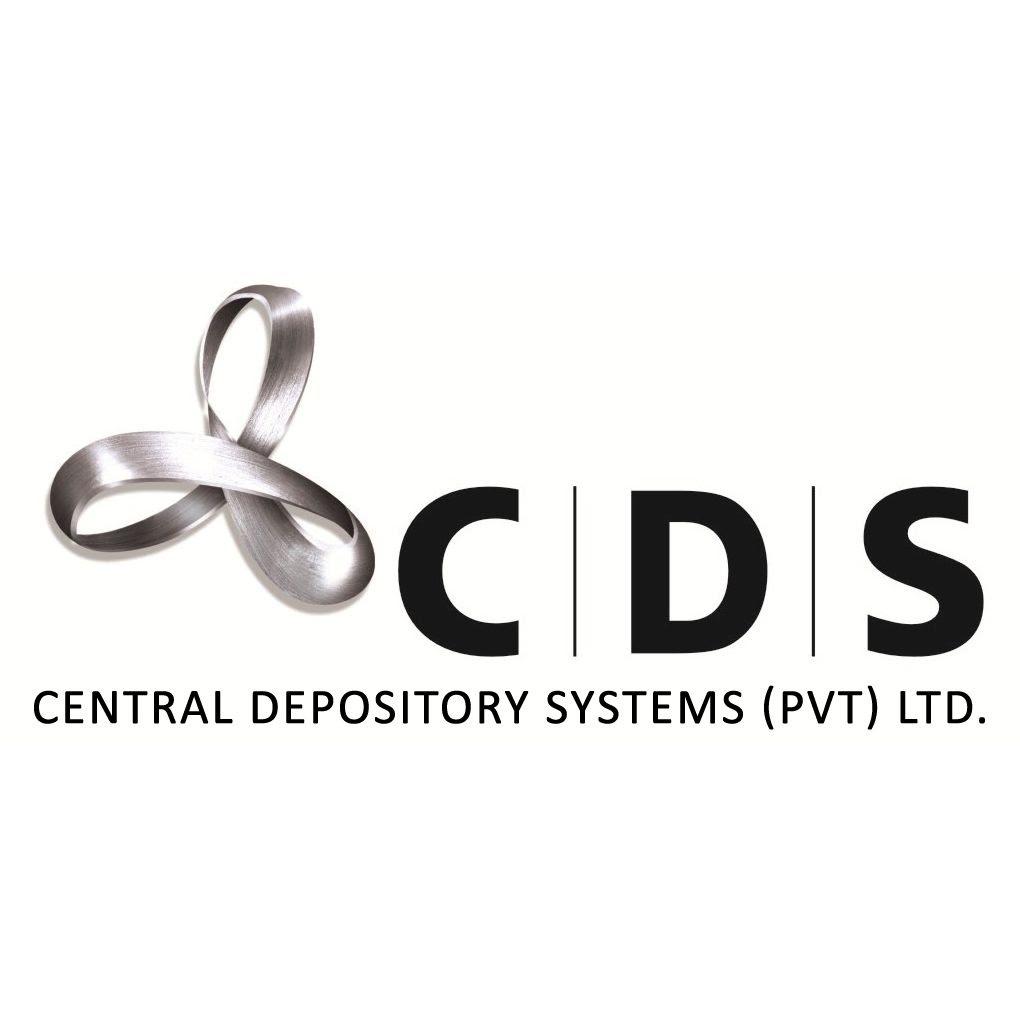 Image result for sri lanka stock market CDS account