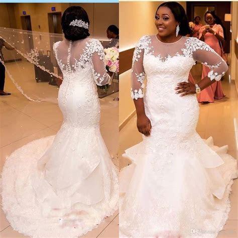 25  best ideas about African wedding dress on Pinterest