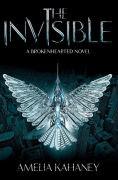 http://www.barnesandnoble.com/w/the-invisible-amelia-kahaney/1118054605?ean=9780062231932