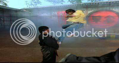 http://i347.photobucket.com/albums/p464/blogspot_images1/Desamuduru/PDVD_451.jpg