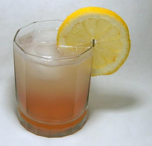 Milwaukee Lemonade