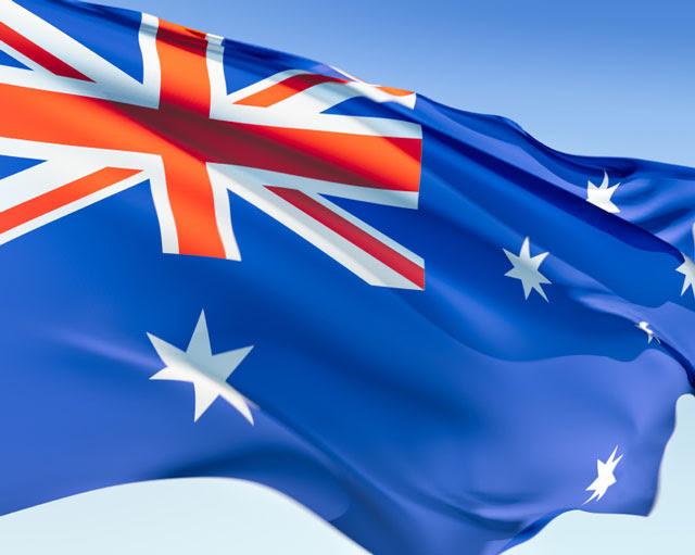 http://anonymousradioshow.files.wordpress.com/2009/01/australian-flag-640.jpg