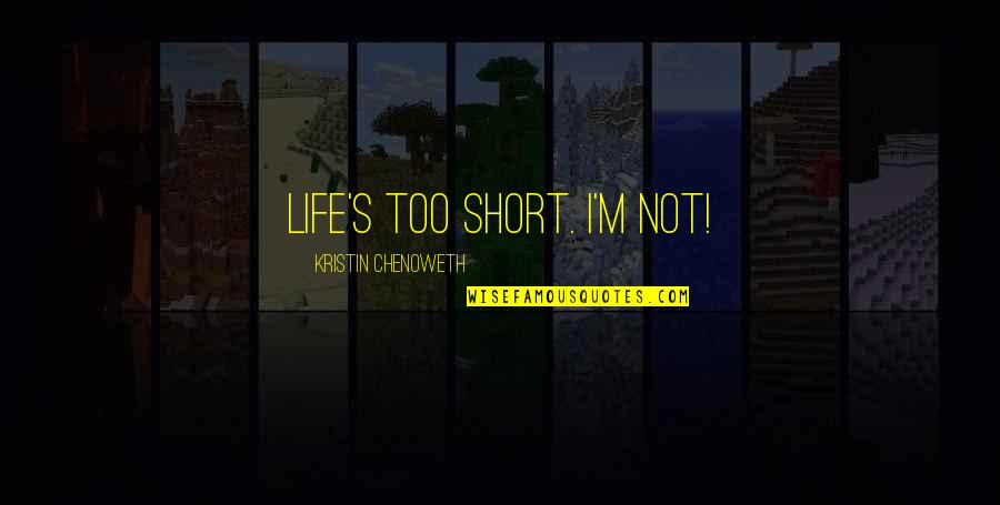 Short Height Quotes Top 8 Famous Quotes About Short Height